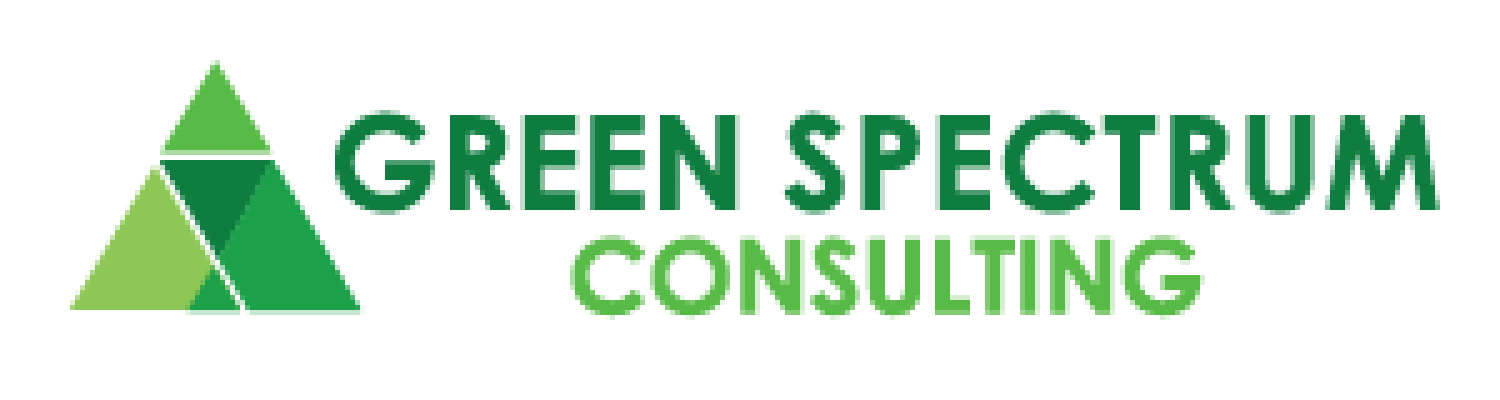 Green Spectrum Consulting